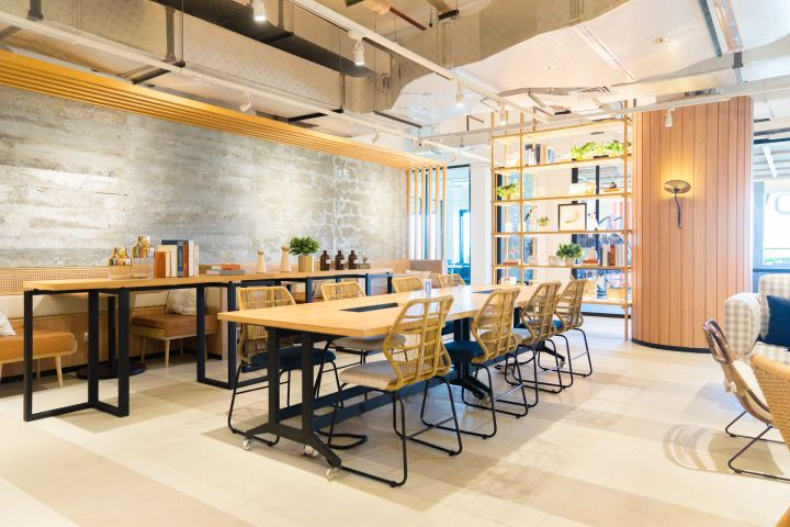 Benefits-of-a-Coworking-Space